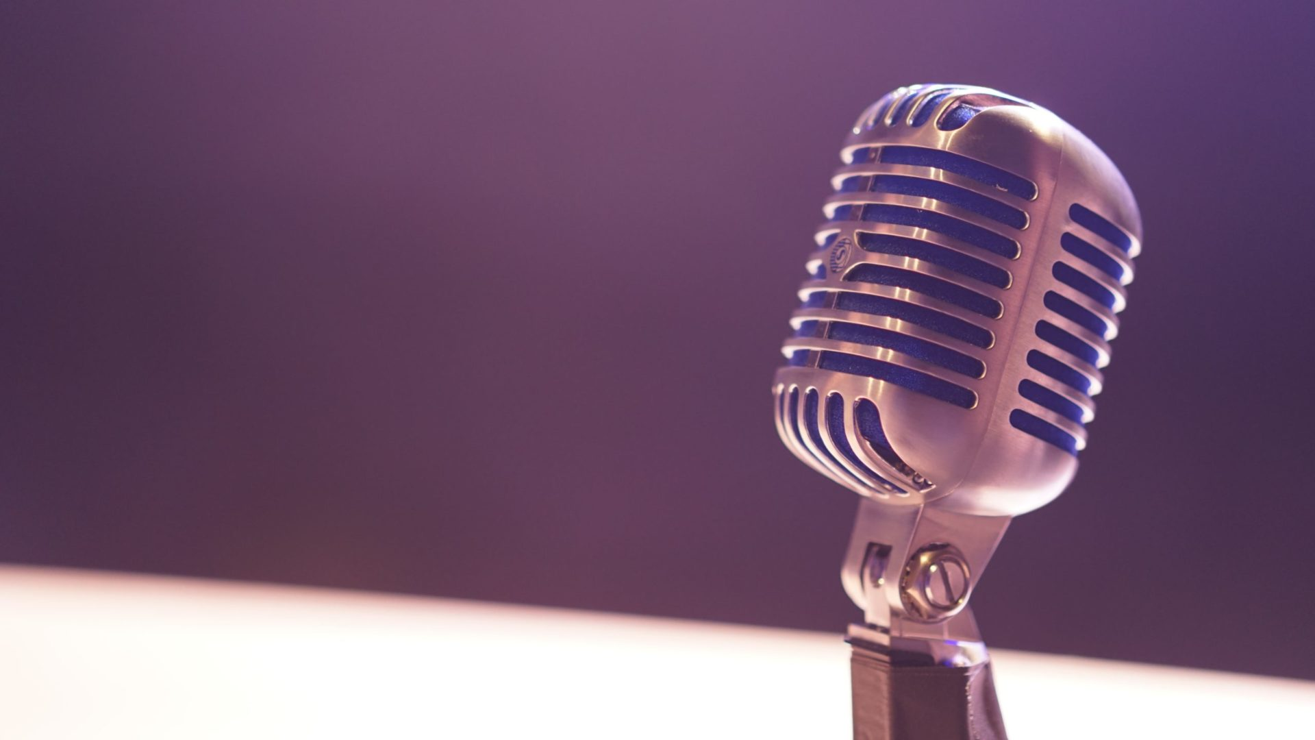 podcast-doute-couverture
