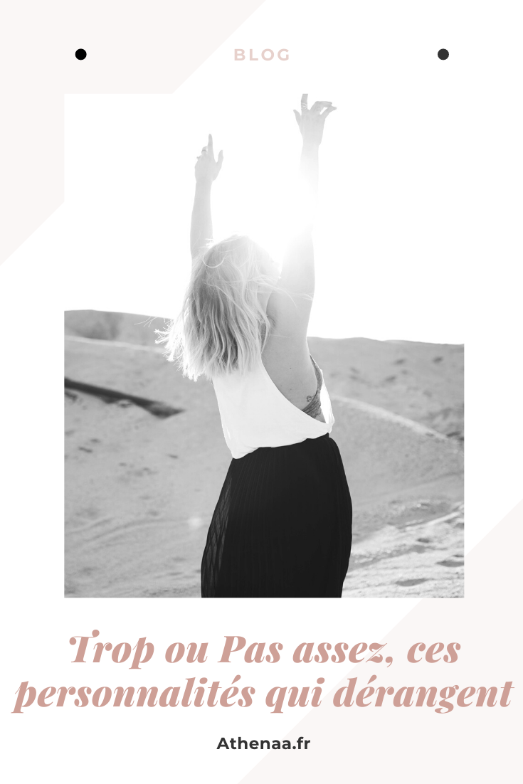 epingle-pinterest-confiance-en-soi-