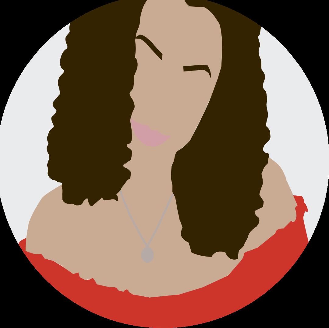 Logo-athenaa-profil