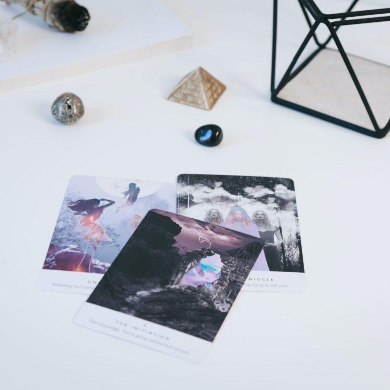 couverture-astrologie-3-cles