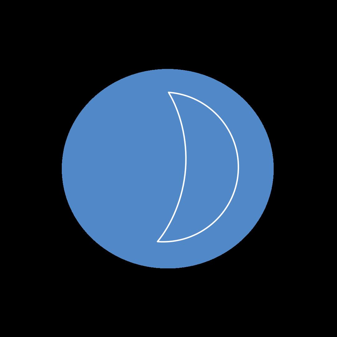 lune-planetes-icone