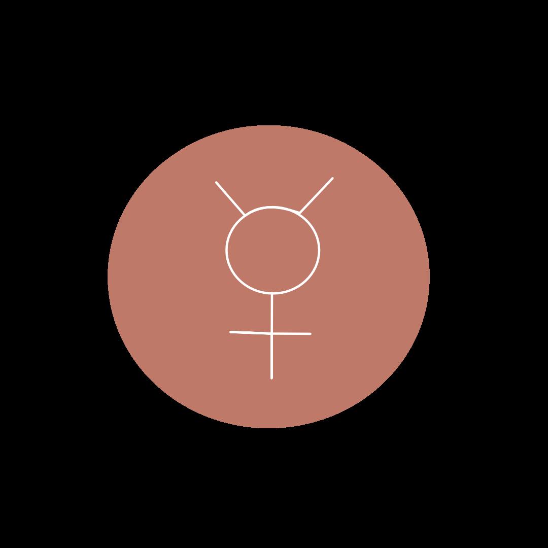 planetes-mercure-icone