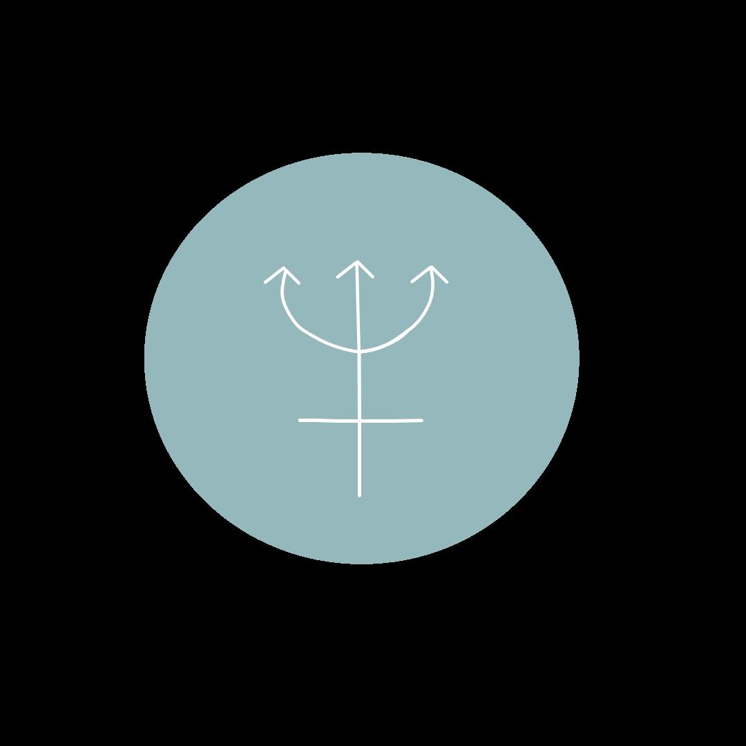 Neptune-icone