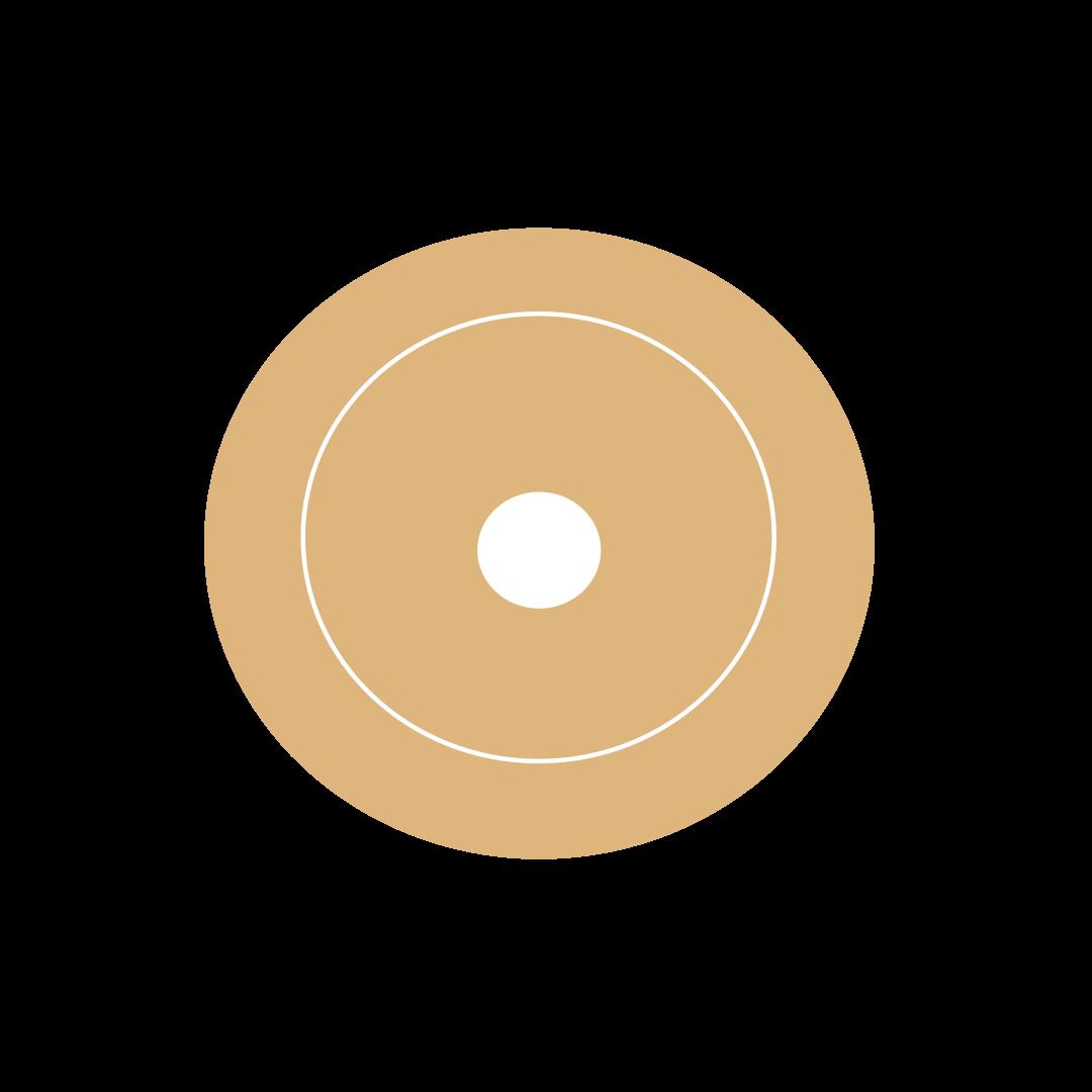 soleil-icone-planetes