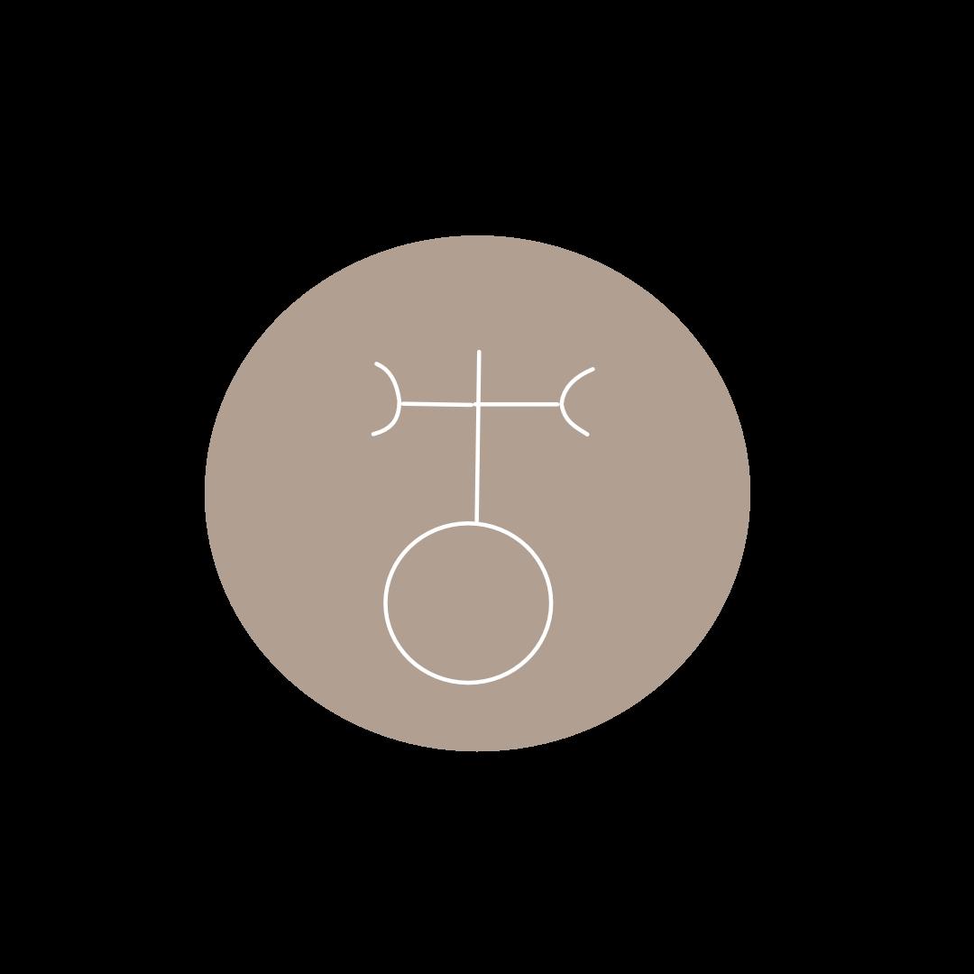uranus-icone