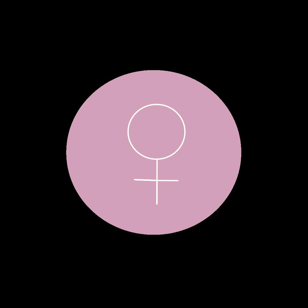 Venus-Icone-planetes