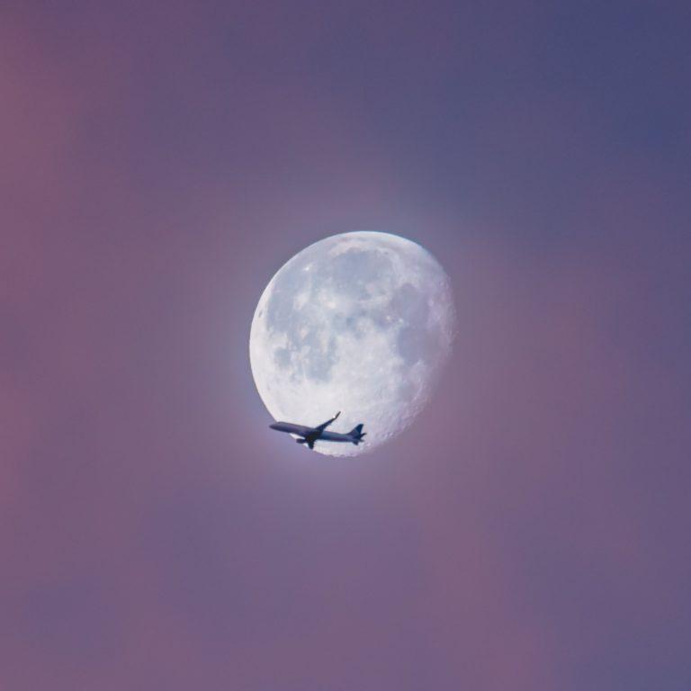Astrologie: interprétation du signe lunaire