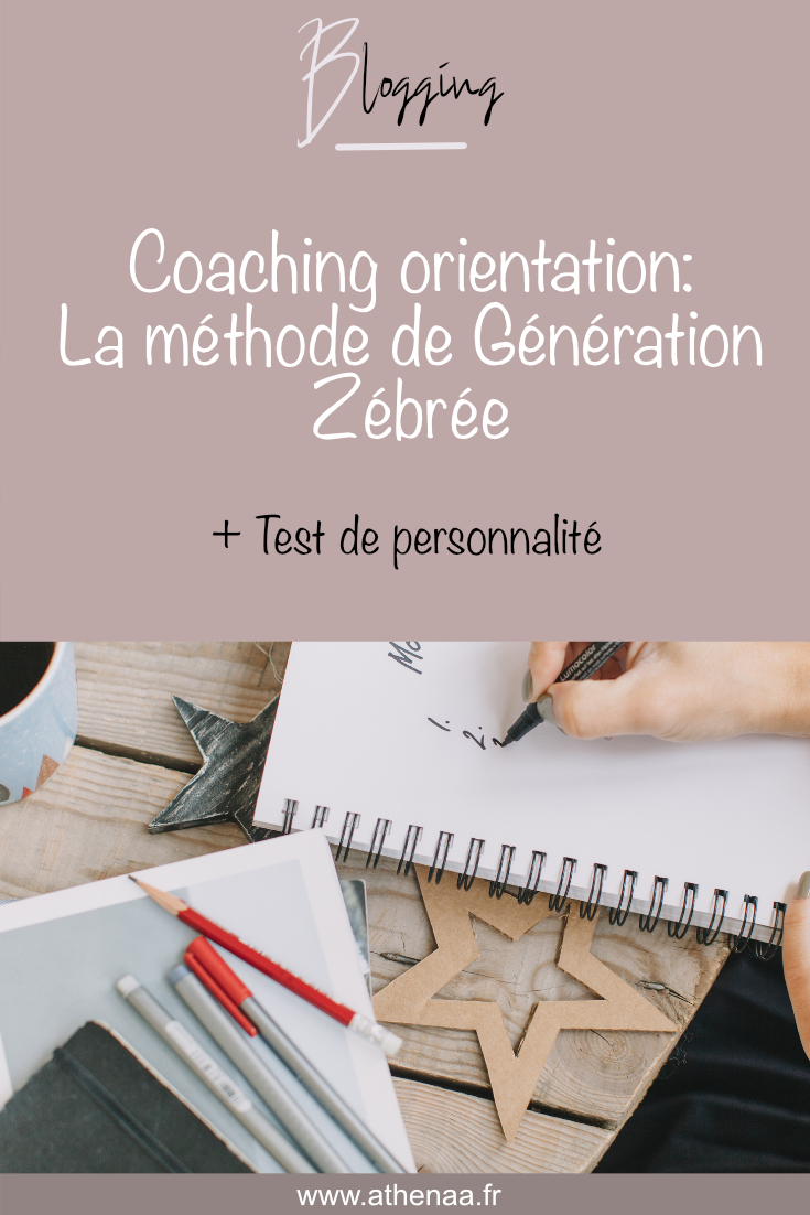 epingle-pinterest-coaching-etudiant-generation-zebree