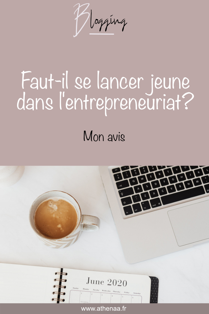 épingle-pinterest-article-entrepreneuriat