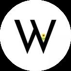 logo-women