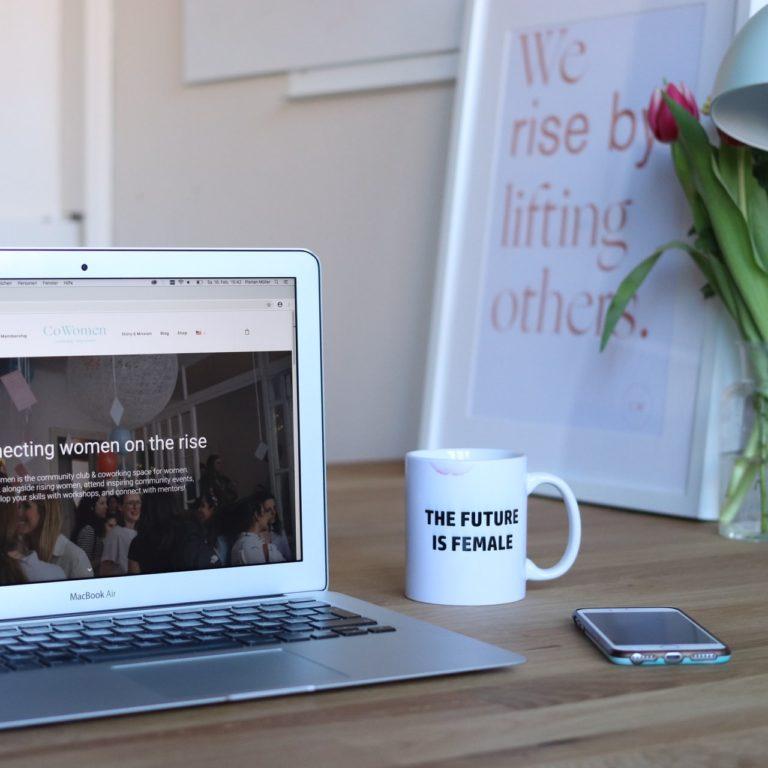 La timidité est-elle un frein dans l'entrepreneuriat? avec Melanie