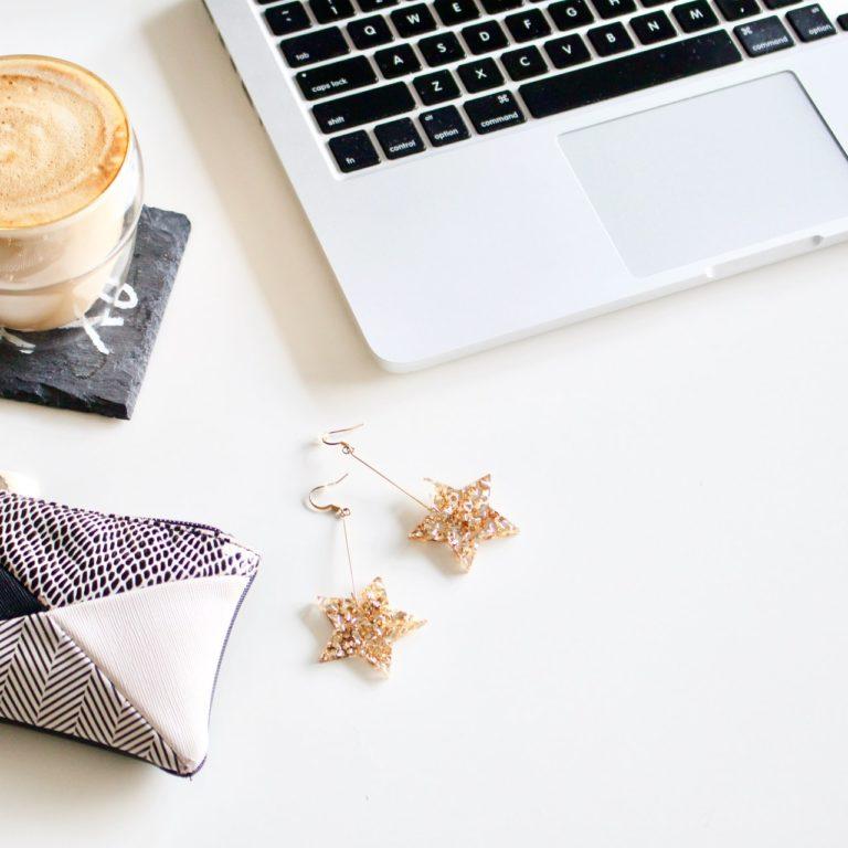 Read more about the article Une journée dans ma vie d'entrepreneure !