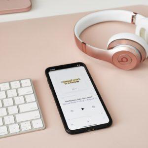 entreprendre-jeune-podcast-interview